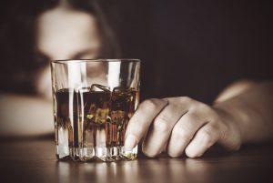Alcobarrier vélemények, átverés, tapasztalatok, forum