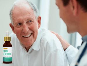 Auresoil Sensi & Secure natural care ear oil, összetétele - mellékhatásai?