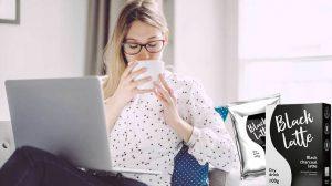 Black Latte powder, fogyókúra - összetétele, mellékhatásai?