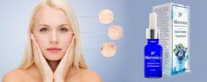 Bluronica serum, anti wrinkle - mellékhatásai