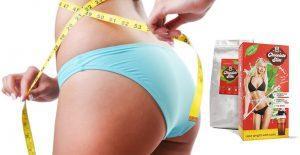 Chocolate slim weight loss, összetevők - mellékhatásai?