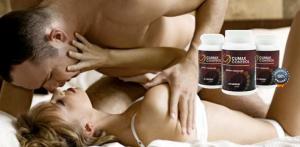Climax Control kapszula, összetevők - mellékhatásai?