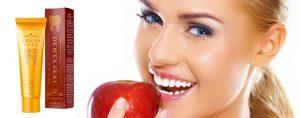 Denta Seal fogkrém, összetevők - mellékhatásai