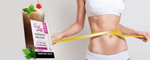 Diet Lite pounds, fogyás - mellékhatásai