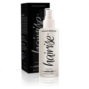 Hairise Spray Használati útmutató 2019, vélemények, átverés, használata, összetevők - mellékhatásai, ára, Magyar - rendelés