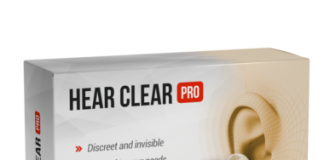 Hear Clear Pro Frissített megjegyzések 2019, vélemények, átverés, hearing aid - mellékhatásai, ára, Magyar - rendelés