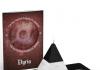Jinx Repellent Magic Formula Használati útmutató 2019, vélemények, átverés, gyertya, rituálé - mellékhatásai, ára, Magyar - rendelés