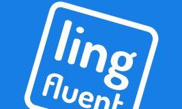 Ling Fluent Oktatási útmutató 2019, vélemények, átverés, nyelvtanulás, kapcsolat - hol kapható, ára, Magyar - rendelés