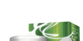 Lumiskin Frissített útmutató 2019, vélemények, átverés, serum, összetevők, ára, Magyar - rendelés