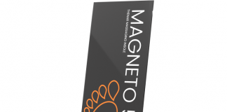 Magneto 500 Kitöltött útmutató 2019, vélemények, átverés, mágneses talpbetét - test, használati utasítás, ára, Magyar - rendelés