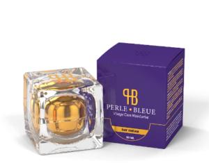 Perle Bleue Frissített megjegyzések 2019, vélemények, átverés, visage care moisturise, összetétele - hol kapható, krém ára, Magyar - rendelés