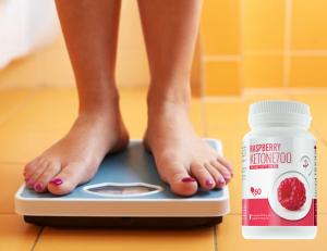 Raspberryketone700 kapszula, szedése - mellékhatásai?
