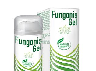 Fungonis Gel Használati útmutató 2019, vélemények, átverés, natural product, összetétel - hol kapható, ára, Magyar - rendelés