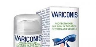 Variconis Befejezett megjegyzések 2019, vélemények, átverés, gel, összetétele - hol kapható, ára, Magyar - rendelés