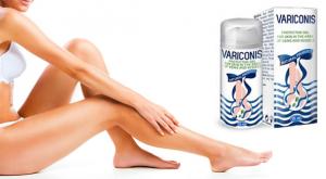 Variconis gel, összetétele - mellékhatásai
