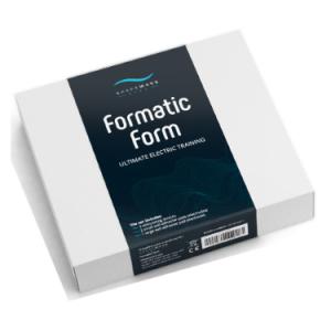 Formatic Form - jelenlegi felhasználói vélemények 2019 - elektrostimulátor, hogyan kell használni, hogyan működik , vélemények, fórum, ár, hol kapható, gyártó - Magyarország