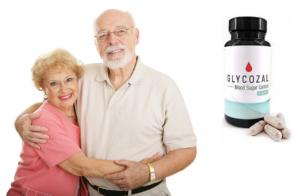Glycozal kapszula, összetevők, hogyan kell bevenni , hogyan működik, mellékhatások