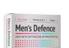 Men's Defence - jelenlegi felhasználói vélemények 2019 - összetevők, hogyan kell bevenni, hogyan működik , vélemények, fórum, ár, hol kapható, gyártó - Magyarország