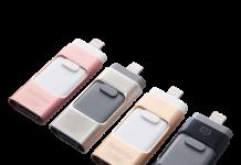 Flash Drive Kitöltött útmutató 2019, vélemények, átverés, ára, storage device, flash memory - hogyan kell használni? Magyar - rendelés