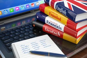 Ling Fluent vélemények, átverés, tapasztalatok, forum