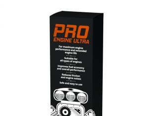 ProEngine Ultra Legfrissebb információk 2019, vélemények, átverés, diesel, üzemanyag adalék - teszt, ára, Magyar - rendelés