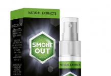 Smoke Out Használati útmutató 2019, vélemények, átverés, spray, kamu - ára, Magyar - rendelés
