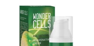 Wonder Cells Legfrissebb információk 2019, vélemények, átverés, ára, age defying - használata? Magyar - rendelés