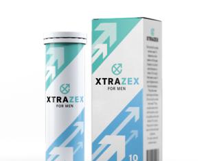 Xtrazex Kitöltött útmutató 2019, vélemények, átverés, tablet, használata - mellékhatásai, ára, Magyar - rendelés
