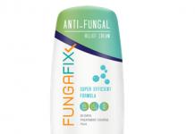 FungaFix Befejezett megjegyzések 2019, ára, vélemények, átverés, krém, összetevők - hol kapható Magyar - rendelés