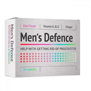 Mit kell sörözni a prosztatitis kezelésére
