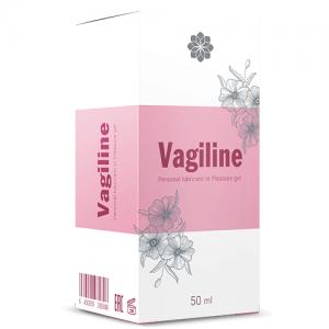 Vagiline - jelenlegi felhasználói vélemények 2019 - összetevők, hogyan kell alkalmazni, hogyan működik, vélemények, fórum, ár, hol kapható, gyártó - Magyarország