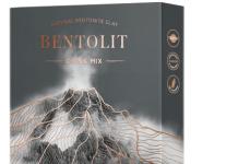 Bentolit - jelenlegi felhasználói vélemények 2019 - összetevők, hogyan kell bevenni, hogyan működik, vélemények, fórum, ár, hol kapható, gyártó - Magyarország