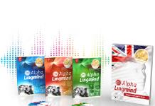 Alpha Lingmind - jelenlegi felhasználói vélemények 2019 - nyelvtanulási CD-k, hogyan kell használni, hogyan működik , vélemények, fórum, ár, hol kapható, gyártó - Magyarország