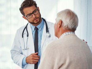 orvosi fórum hipertónia magas vérnyomás a betegség fő okai