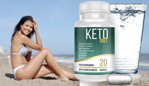 A ketogén diéta 9 lehetséges mellékhatása | Well&fit