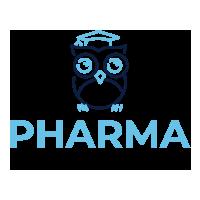 logo pharmachip hungary