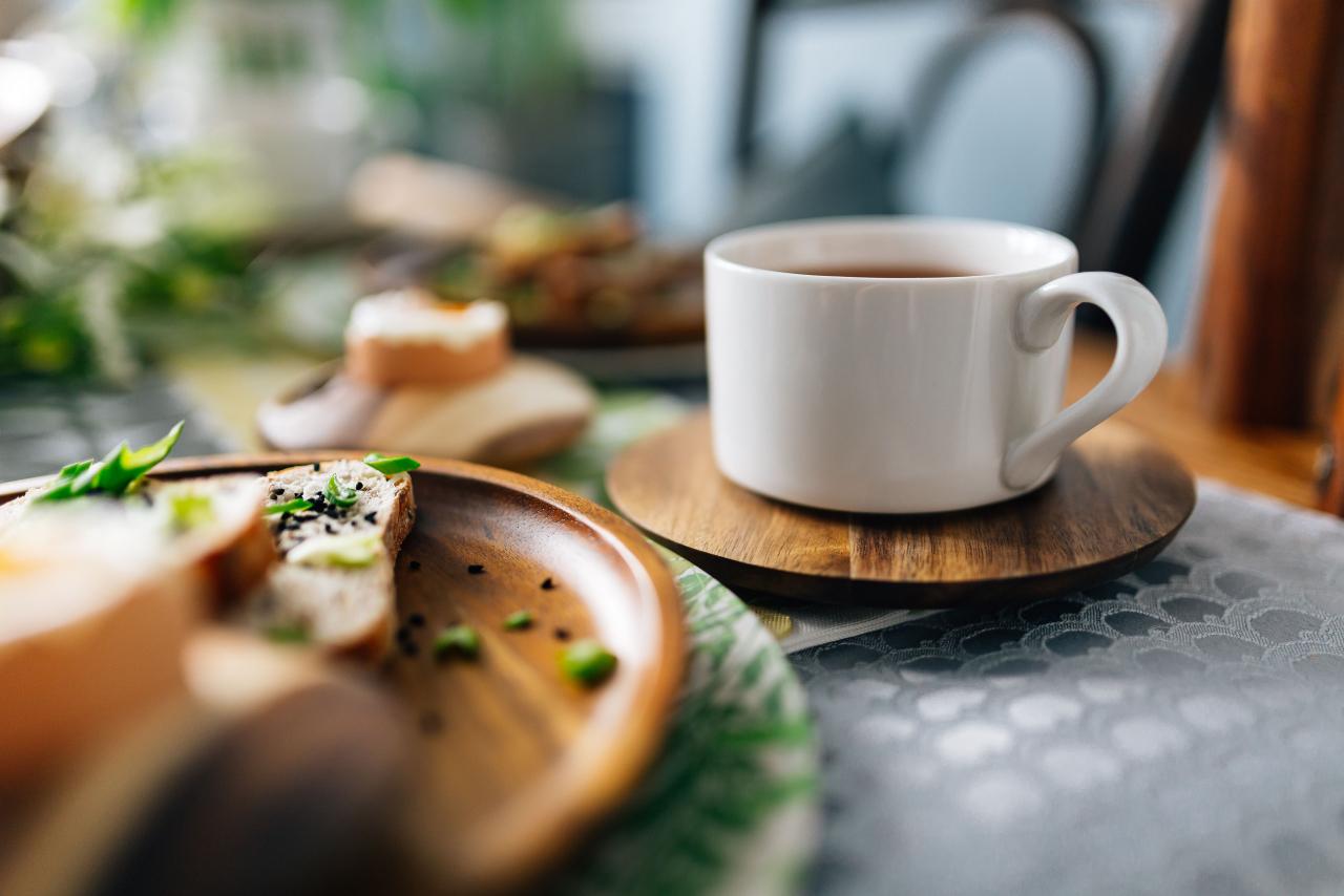 tea előnyei a fogyáshoz