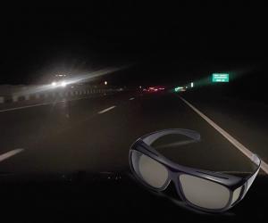 LumiViss Pro szemüveg, hogyan kell használni, hogyan működik , mellékhatások