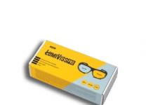 LumiViss Pro szemüveg - jelenlegi felhasználói vélemények 2020 - hogyan kell használni, hogyan működik , vélemények, fórum, ár, hol kapható, gyártó - Magyarország