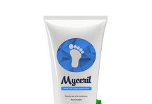 Myceril krém - jelenlegi felhasználói vélemények 2020 - összetevők, hogyan kell alkalmazni, hogyan működik, vélemények, fórum, ár, hol kapható, gyártó - Magyarország