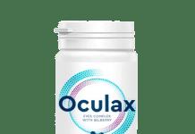 Oculax kapszulák - jelenlegi felhasználói vélemények 2021 - összetevők, hogyan kell bevenni , hogyan működik, vélemények, fórum, ár, hol kapható, gyártó - Magyarország