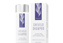 Chevelo Shampoo csepp - jelenlegi felhasználói vélemények 2021 - összetevők, hogyan kell használni, hogyan működik , vélemények, fórum, ár, hol kapható, gyártó - Magyarország