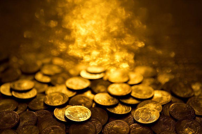 Money Amulet mennyibe kerül, ár