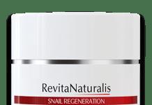 RevitaNaturalis krém - összetevők, vélemények, fórum, ár, hol kapható, gyártó - Magyarország