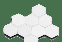 Lightcomb moduláris lámpa - vélemények, fórum, ár, hol kapható, gyártó - Magyarország