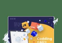 Codding4U pénz program - vélemények, fórum, ár, hol kapható, gyártó - Magyarország