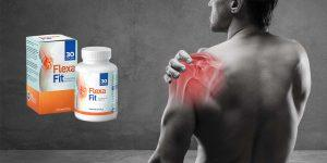 FlexaFit hol kapható, gyógyszertár