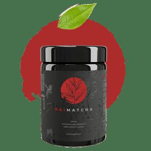 Hai Matcha ital - összetevők, vélemények, fórum, ár, hol kapható, gyártó - Magyarország