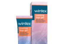Wintex gél - összetevők, vélemények, fórum, ár, hol kapható, gyártó - Magyarország