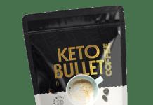 Keto Bullet ital - összetevők, vélemények, fórum, ár, hol kapható, gyártó - Magyarország